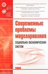 book_006