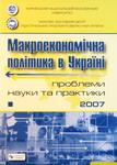 book_009