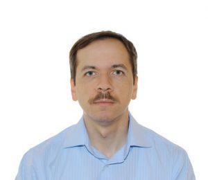 styrskyi_foto